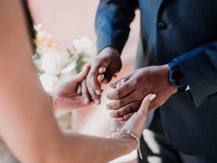 Tmx 20181021 203005000 Ios 51 1070553 1559844409 Des Moines, IA wedding photography