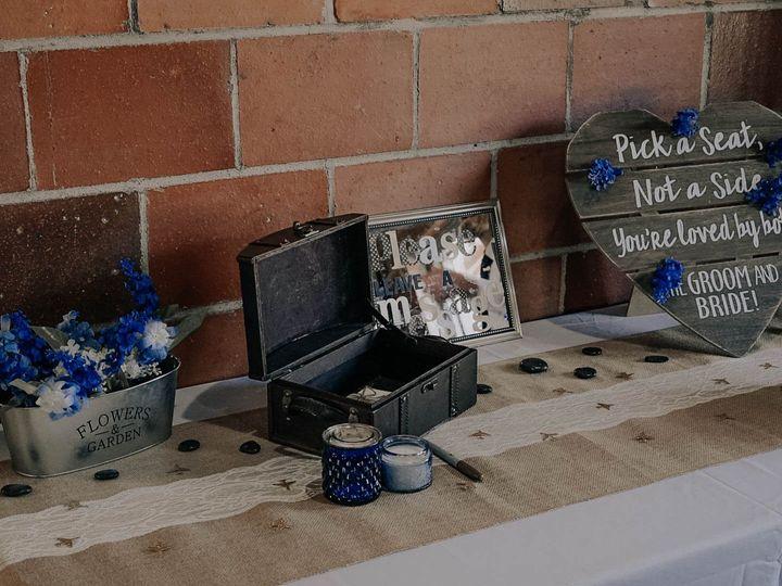 Tmx 20190331 171258000 Ios 51 1070553 1559844058 Des Moines, IA wedding photography