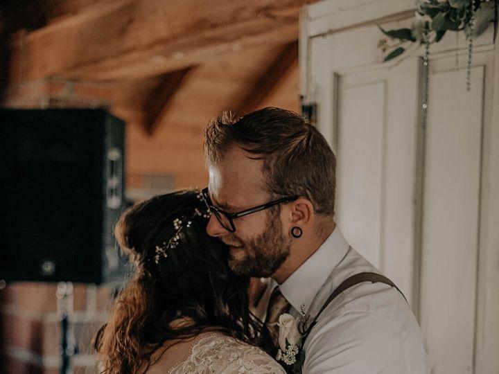 Tmx 20190331 173719000 Ios 51 1070553 1559844080 Des Moines, IA wedding photography