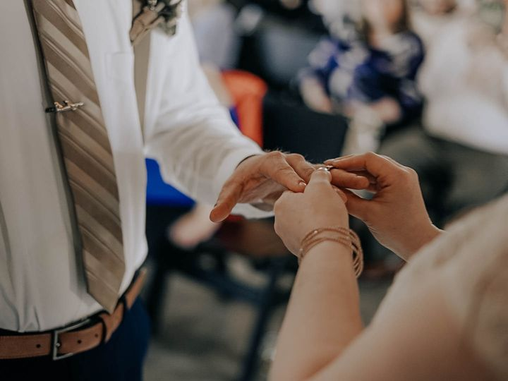 Tmx 20190331 191824000 Ios 51 1070553 1559844077 Des Moines, IA wedding photography