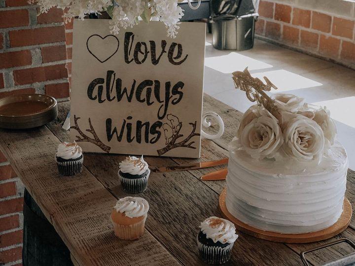 Tmx 20190331 195122000 Ios 51 1070553 1559844104 Des Moines, IA wedding photography