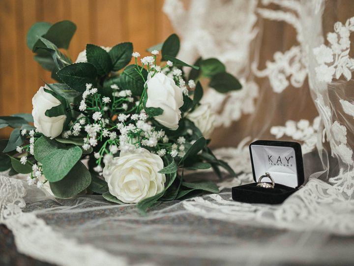 Tmx 20190810 194923000 Ios 51 1070553 158925909618869 Des Moines, IA wedding photography