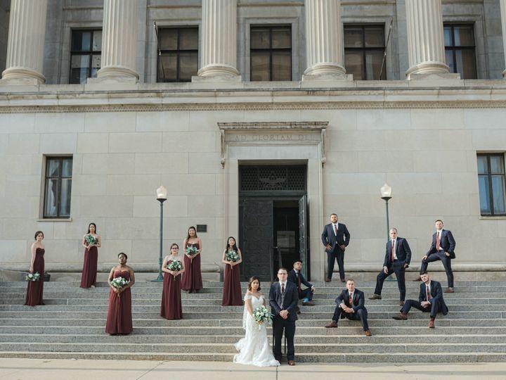 Tmx 20190810 230345000 Ios 51 1070553 158925909294135 Des Moines, IA wedding photography