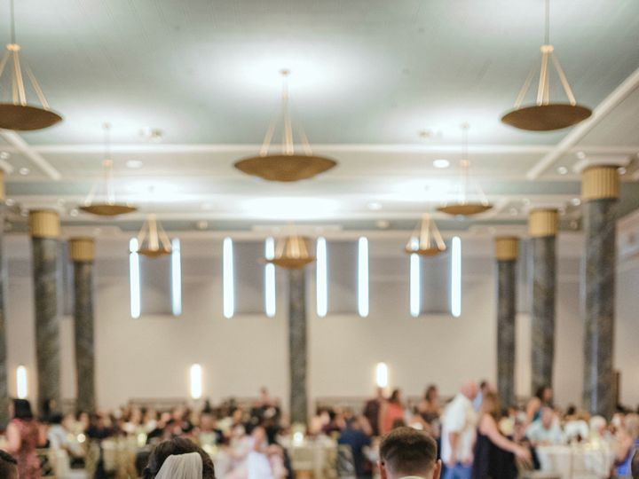 Tmx 20190810 233825000 Ios 51 1070553 158925910980068 Des Moines, IA wedding photography