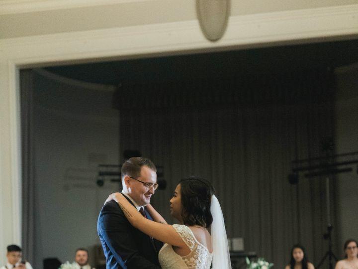 Tmx 20190811 002411000 Ios 51 1070553 158925911180387 Des Moines, IA wedding photography