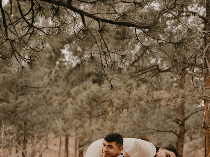 Tmx Ah3 2 51 1070553 161808859160855 Des Moines, IA wedding photography