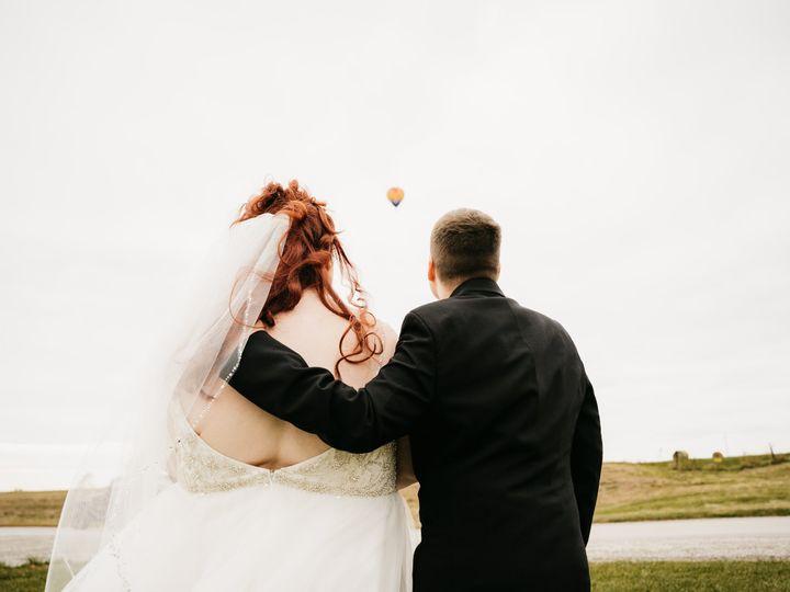 Tmx Am100809 51 1070553 160408037530845 Des Moines, IA wedding photography