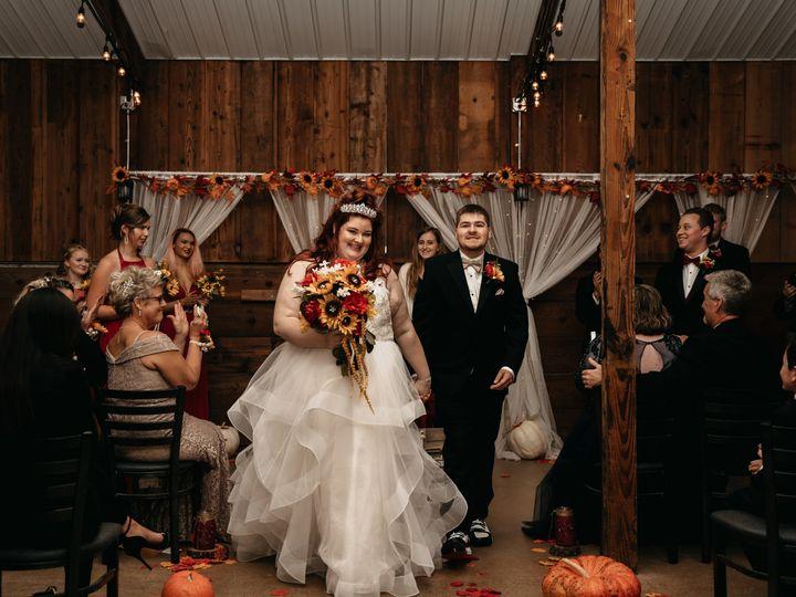 Tmx Am101042 51 1070553 160408048585518 Des Moines, IA wedding photography