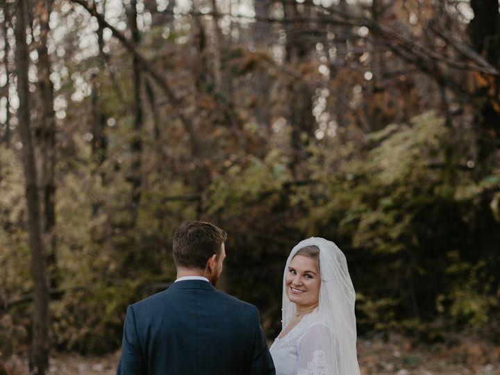 Tmx Am206863 51 1070553 161729866974199 Des Moines, IA wedding photography