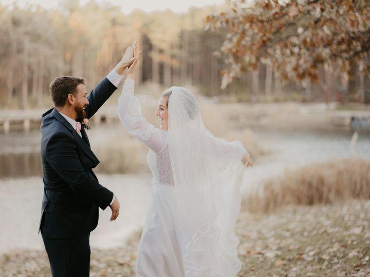 Tmx Am206962 51 1070553 161181528598133 Des Moines, IA wedding photography