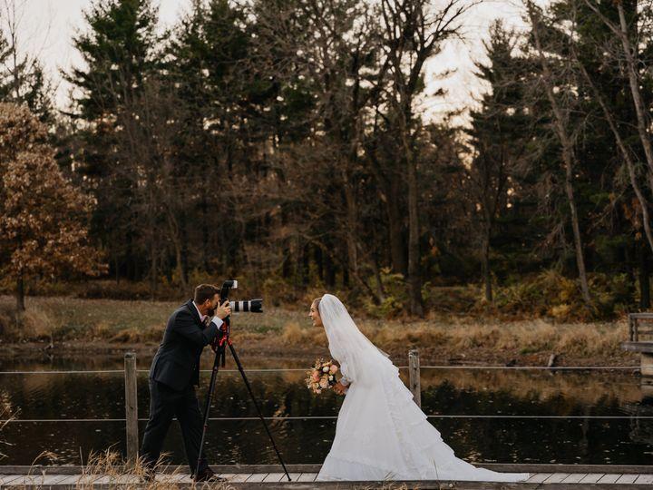 Tmx Am207265 51 1070553 160495070069831 Des Moines, IA wedding photography