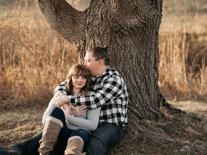 Tmx Am207689 51 1070553 160753664480934 Des Moines, IA wedding photography
