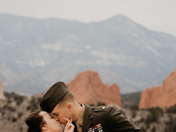 Tmx Am800138 51 1070553 161897987578201 Des Moines, IA wedding photography