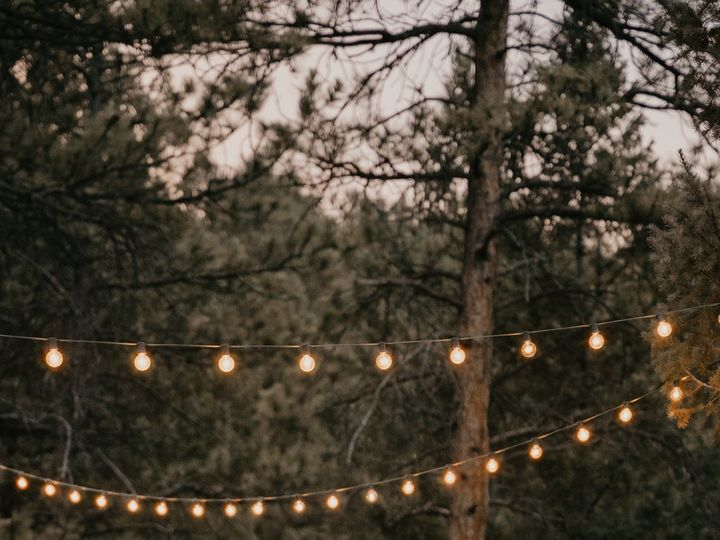 Tmx Am800170 51 1070553 161760231562744 Des Moines, IA wedding photography