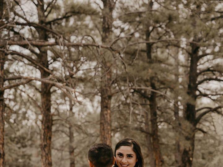 Tmx Am800182 Copy 2 51 1070553 161808853663280 Des Moines, IA wedding photography