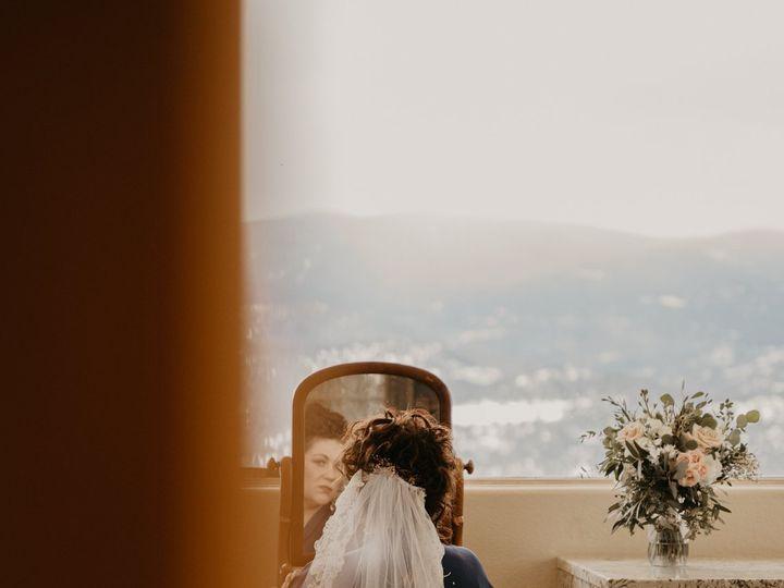 Tmx Am800252 51 1070553 161729955915557 Des Moines, IA wedding photography