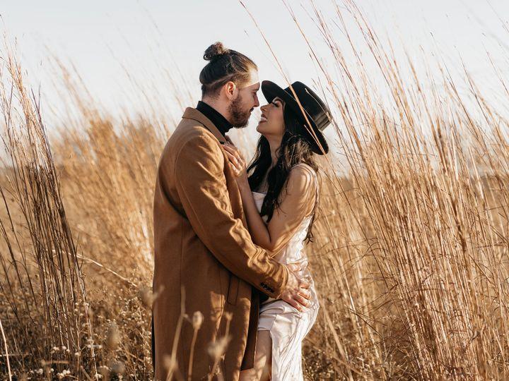 Tmx Am800985 51 1070553 160694751384255 Des Moines, IA wedding photography