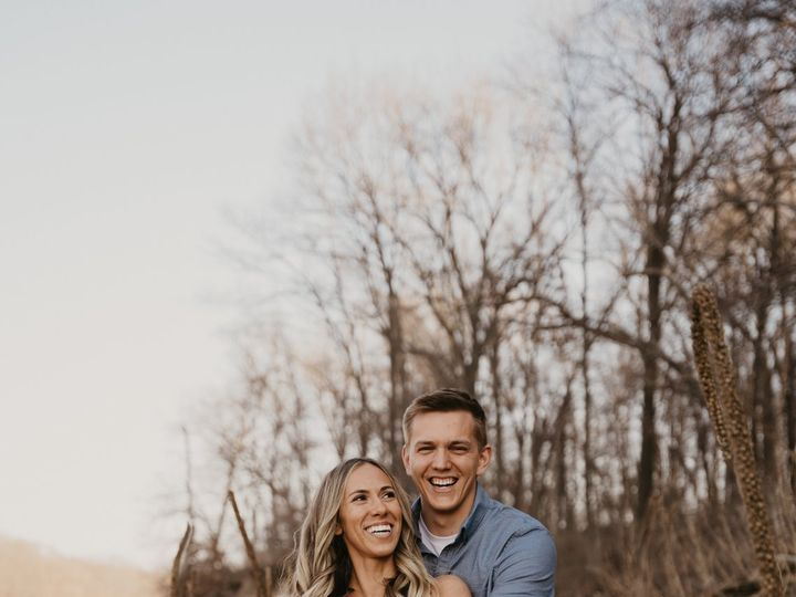 Tmx Am803527 51 1070553 161760228952311 Des Moines, IA wedding photography