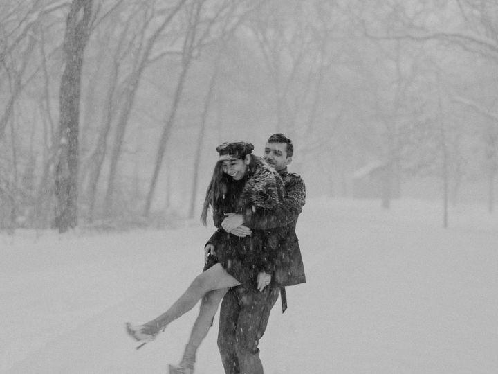 Tmx Am808889 51 1070553 161060264058968 Des Moines, IA wedding photography
