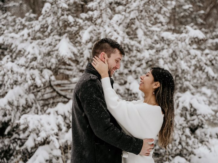 Tmx Am809088 51 1070553 161060263799445 Des Moines, IA wedding photography