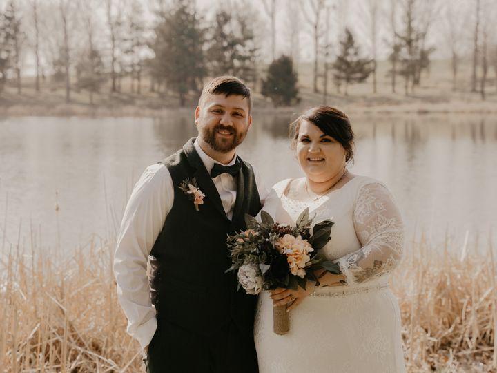 Tmx Am809328 51 1070553 161760233565646 Des Moines, IA wedding photography