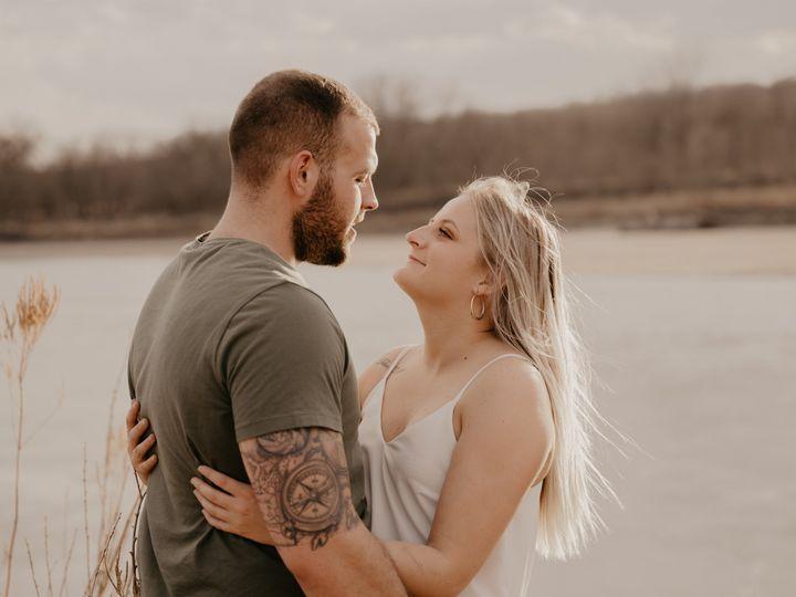 Tmx Am809797 51 1070553 161760233977580 Des Moines, IA wedding photography