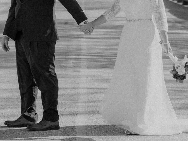Tmx Am8t00646 51 1070553 161936364399600 Des Moines, IA wedding photography