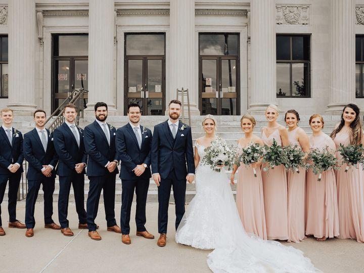 Tmx Dsc00215 51 1070553 160195556318442 Des Moines, IA wedding photography