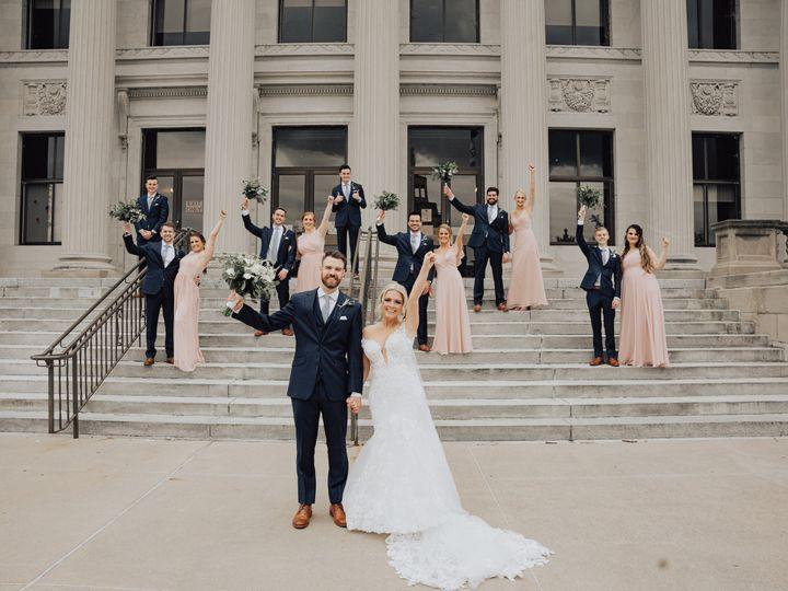 Tmx Dsc00282 51 1070553 160195559239885 Des Moines, IA wedding photography