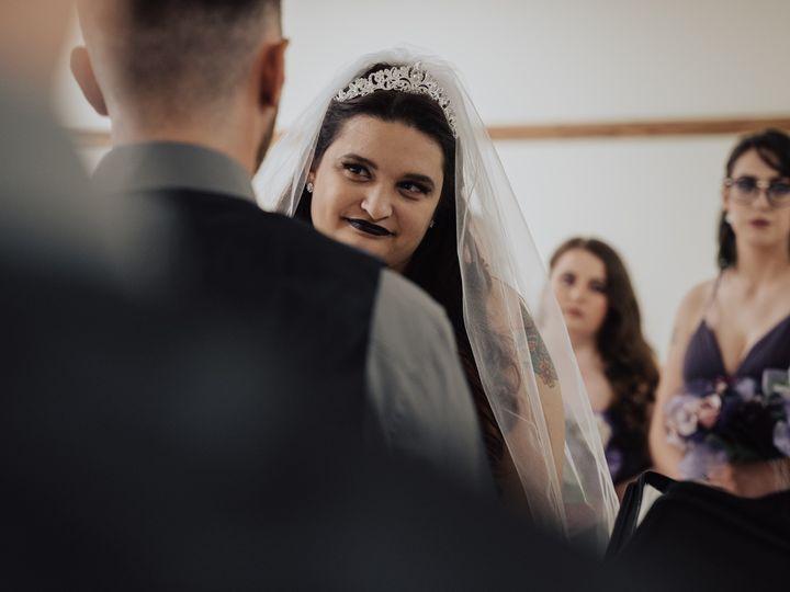 Tmx Dsc00787 51 1070553 159305699168865 Des Moines, IA wedding photography