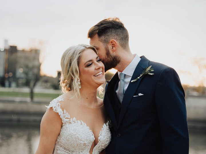 Tmx Dsc01426 51 1070553 160195558694631 Des Moines, IA wedding photography
