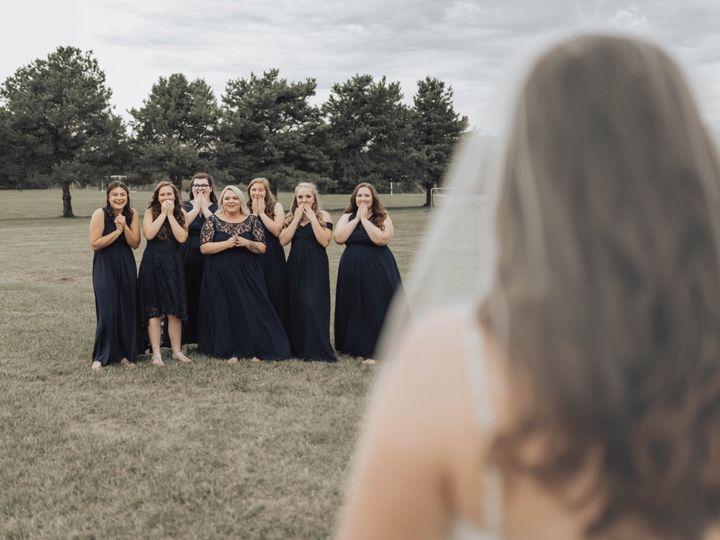 Tmx Dsc01968 51 1070553 158925886531870 Des Moines, IA wedding photography