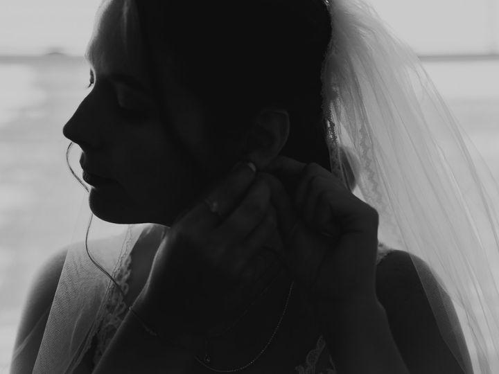 Tmx Dsc02112 51 1070553 159737672122032 Des Moines, IA wedding photography