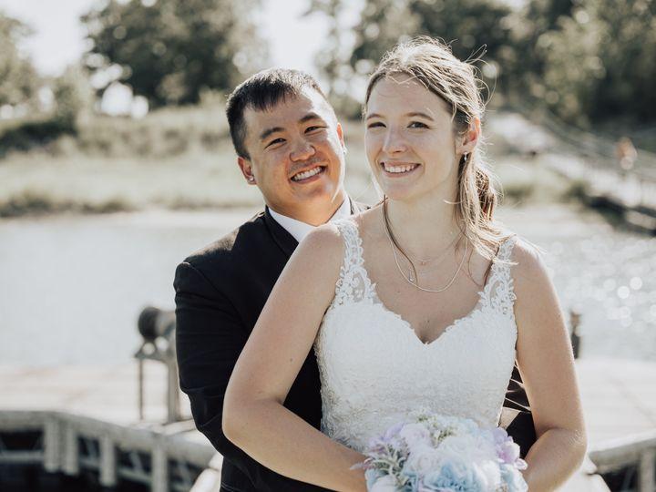 Tmx Dsc02907 51 1070553 159737685217910 Des Moines, IA wedding photography