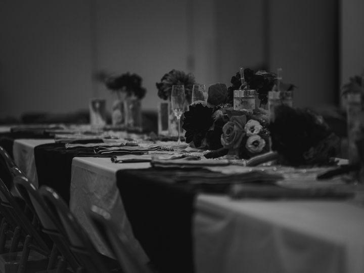 Tmx Dsc02950 51 1070553 159305699343381 Des Moines, IA wedding photography