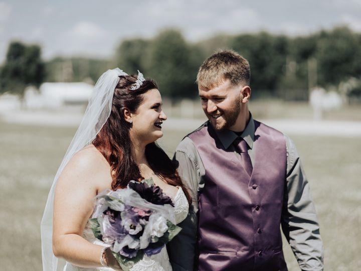 Tmx Dsc03695 51 1070553 159305699312943 Des Moines, IA wedding photography