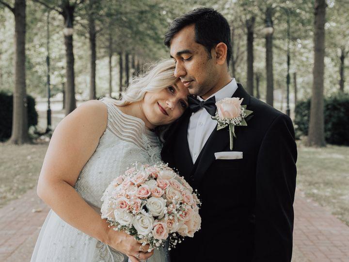 Tmx Dsc04008 51 1070553 159893479794693 Des Moines, IA wedding photography