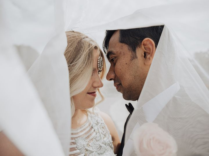 Tmx Dsc04249 51 1070553 159893476596226 Des Moines, IA wedding photography