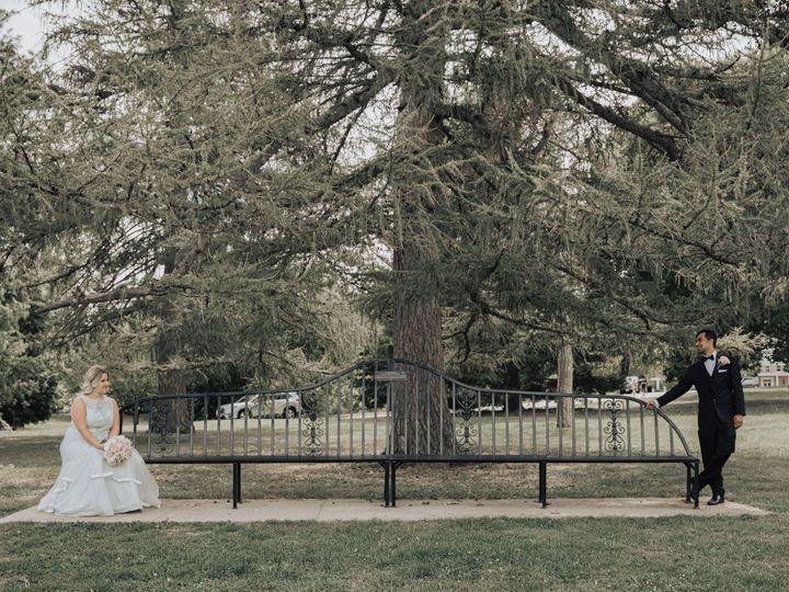 Tmx Dsc04578 51 1070553 160166394954930 Des Moines, IA wedding photography
