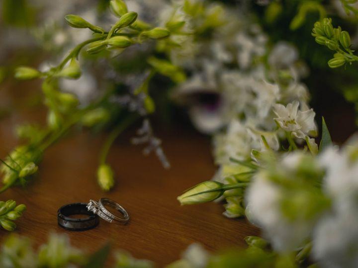 Tmx Dsc04869 51 1070553 158925925881385 Des Moines, IA wedding photography
