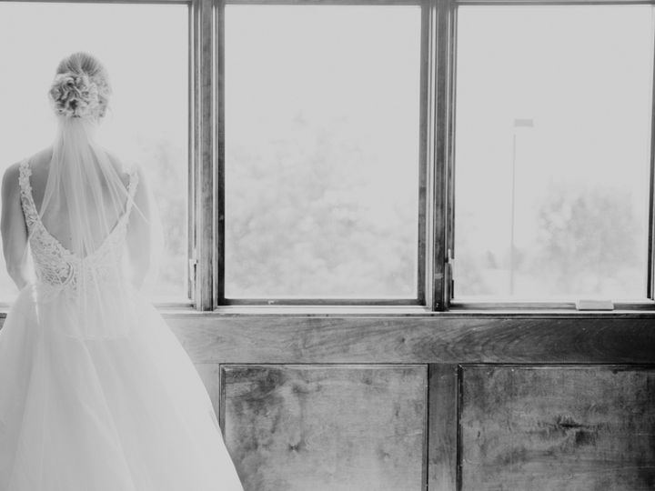 Tmx Dsc05392 51 1070553 160461048274027 Des Moines, IA wedding photography
