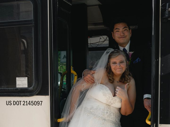 Tmx Dsc05750 2 51 1070553 158925927112946 Des Moines, IA wedding photography