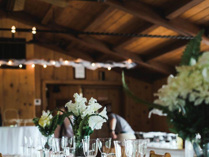 Tmx Dsc06738 51 1070553 1559844096 Des Moines, IA wedding photography