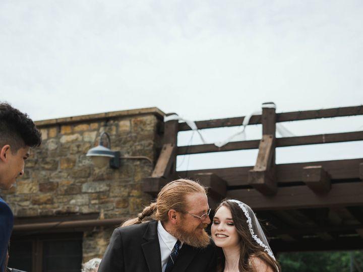 Tmx Dsc07149 51 1070553 1559844110 Des Moines, IA wedding photography