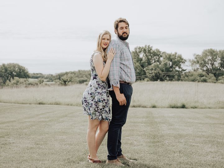 Tmx Dsc07675 51 1070553 159185000974902 Des Moines, IA wedding photography