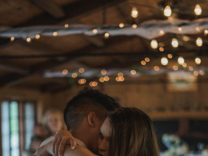 Tmx Dsc08120 51 1070553 1559844225 Des Moines, IA wedding photography