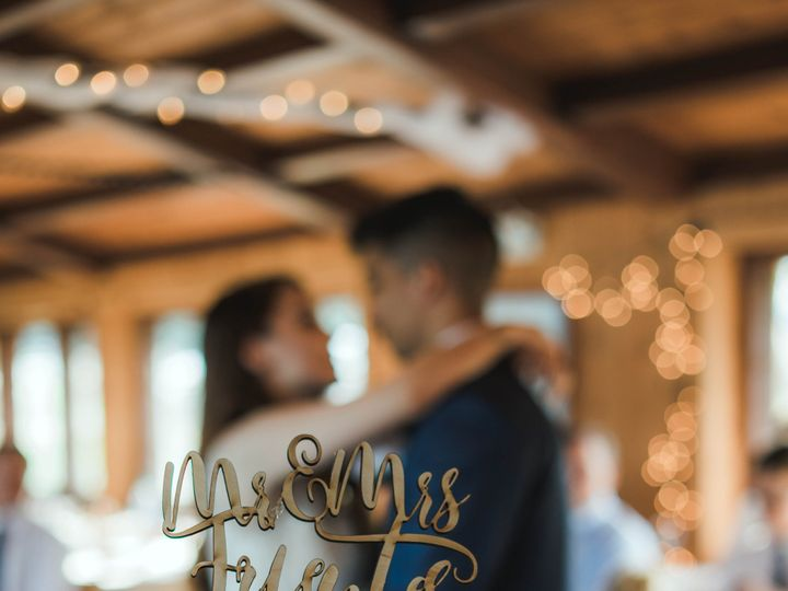 Tmx Dsc08261 51 1070553 1559844210 Des Moines, IA wedding photography