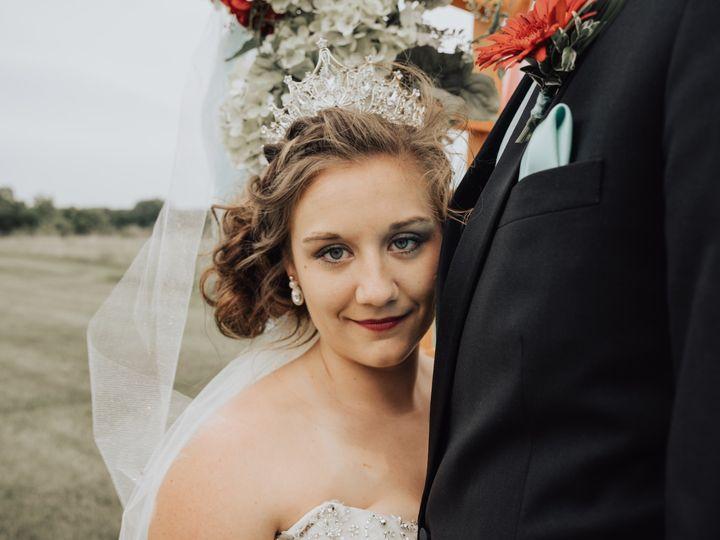 Tmx Dsc09874 51 1070553 159201584119404 Des Moines, IA wedding photography