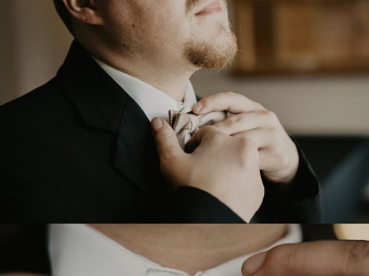 Tmx Img 3061 51 1070553 161472137851870 Des Moines, IA wedding photography