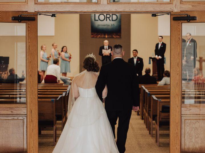 Tmx Img 6422 51 1070553 159201575999713 Des Moines, IA wedding photography